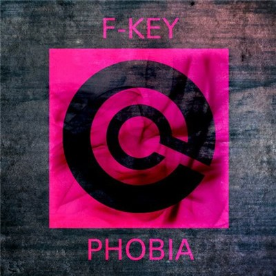 F-Key - Phobia album mp3