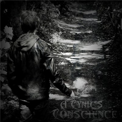 A Cynic's Conscience - Shadow of a Day (2017 demo) album mp3
