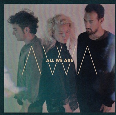 All We Are - Utmost Good album mp3