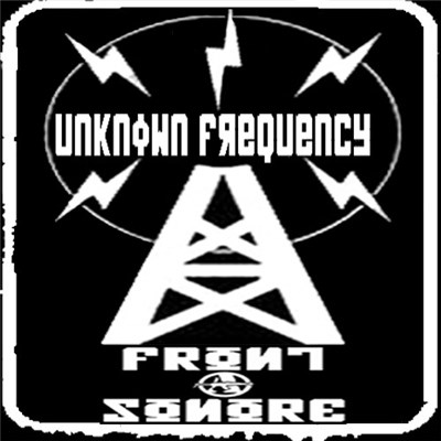 Front Sonore - Unknown Frequency album mp3
