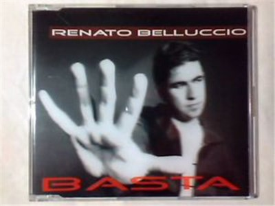 Renato Belluccio - Basta album mp3