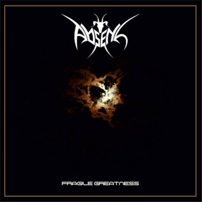 Absens - Fragile Greatness album mp3