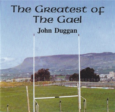 John Duggan - The Greatest Of The Gael album mp3