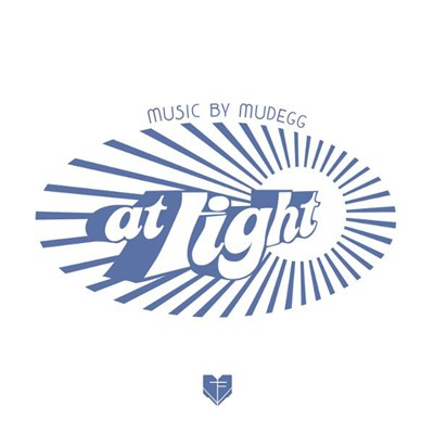 Mudegg - At Light album mp3